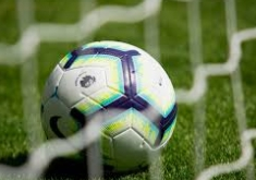 Ufabet สอนพนันบอล
