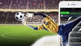 แทงบอลออนไลน์ไม่มีขั้นต่ำ กับผู้ให้บริการชั้นนำด้านพนันกีฬาครบทุกเกมการแข่งขัน